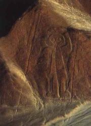 Nazca.human