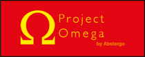 Project Omega