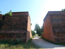 800px-Inwa -- Second Outer Walls