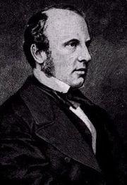 Charles John Canning