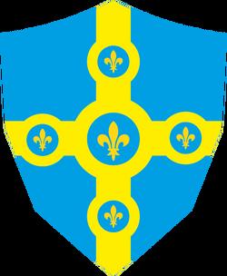 House of François