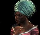 Odeda Lavoisier