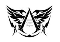 Assassin's Creed Rapax