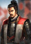 Zedong Zan