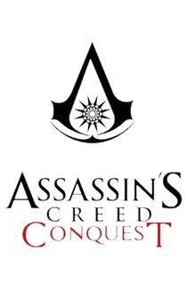 Conquestcover