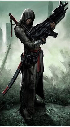 Assassins-creed-4-fan-made-artwork-3