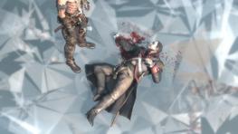 Bride's death