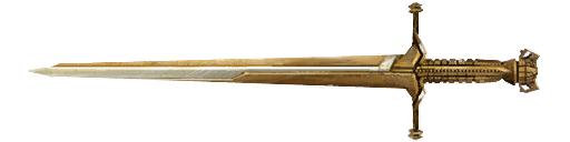 File:Prestige dagger.png