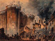 Prise-de-la-Bastille-French-Revolution-1789-revolution-15109004-630-472