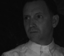 Kazmirez Yaroslavl