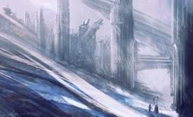 Kirklunsford-snowy-structures-speedpaint