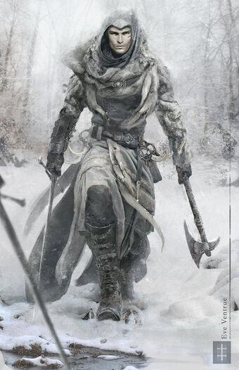 Askr Freyrson Assassin S Creed Wiki Fanon Wiki Fandom
