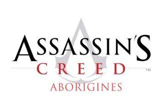 Aborigines logo