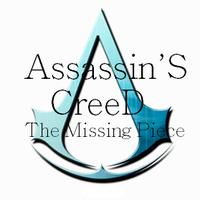 Assassin s creed emblem v2 by decanandersen-d31gyc92