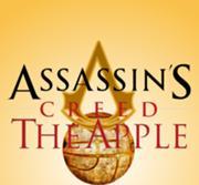 Assassins-CreedConquest-logo