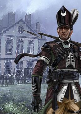 Adlinck Kessel   Assassin\'s Creed Wiki Fanon Wiki   FANDOM powered ...