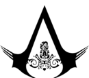 New Zealand Brotherhood of Assassins