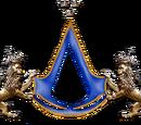Swedish Brotherhood of Assassins