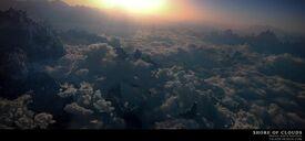 Tigaer-shore-of-clouds