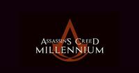 AC Millennium