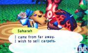 SaharahWallGCN