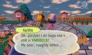 KatilinLook