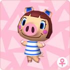Pig004-1-