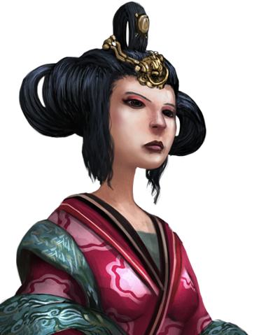 File:Lady Jin.png