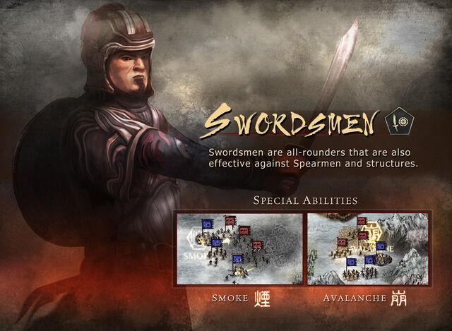 File:Swordsmen.jpg