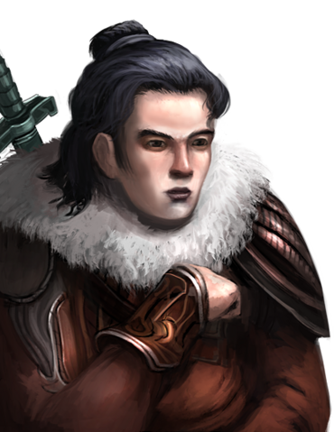 File:Righteous Yong Wu.png