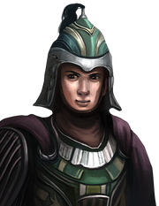 Iron Zhao