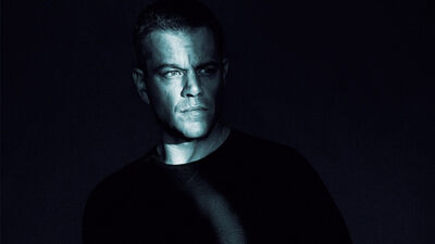 What Is 'Jason Bourne'?