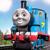 ThomasandFriends7