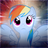 awatar użytkownika Xx RainbowDust xX