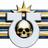 Flameroran77's avatar
