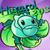 Huracool79