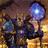 Supahbadmarine's avatar