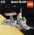 Legofy