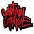 Captain Grave