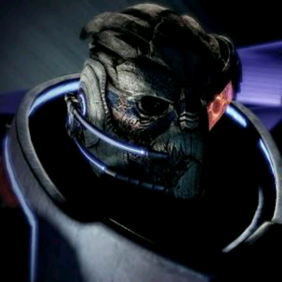 IHearthGarrus's avatar