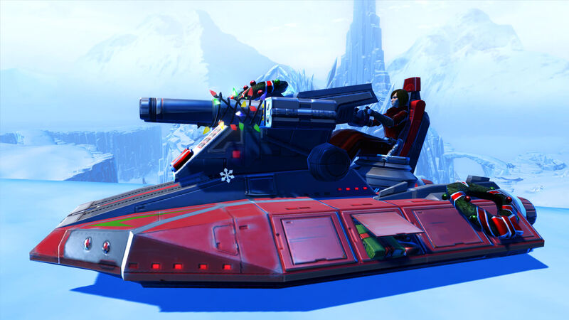 SWTOR-Holiday