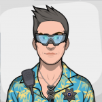 Draph91's avatar