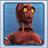 Wuher Moseisley's avatar