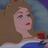 Whatevereva's avatar