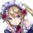GoodOldManNura's avatar