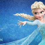 Elsa2004