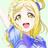 Dochim's avatar