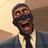 awatar użytkownika Inferjus