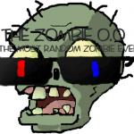 The Zombie O.O/Modern Day Custom Level 3