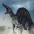 The Spinosaurus
